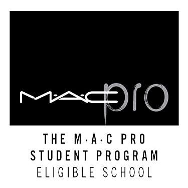 Makeup School | Professional Makeup courses In Toronto, Mississauga, Brampton, Waterloo areas | esthetician courses, cosmetology school, beauty school