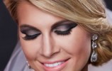 BRIDAL MAKEUP ARTISTRY CERTIFICATE COURSE